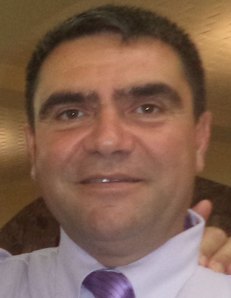 Salvatore Mazzei